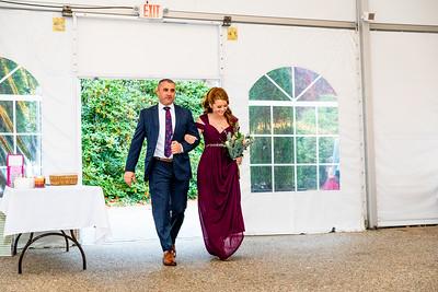 20191014_ngp_blodgett_wedding-438