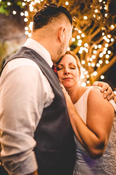 20191014_ngp_blodgett_wedding-568