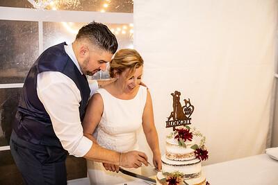 20191014_ngp_blodgett_wedding-593