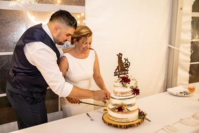 20191014_ngp_blodgett_wedding-594