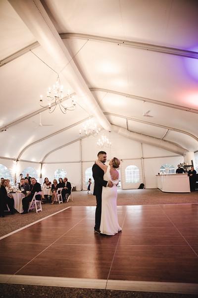 20191014_ngp_blodgett_wedding-482