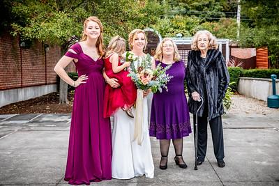 20191014_ngp_blodgett_wedding-411