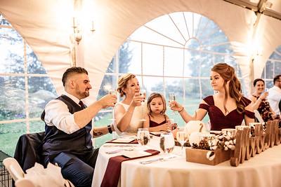 20191014_ngp_blodgett_wedding-540
