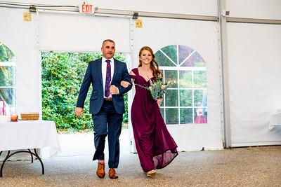 20191014_ngp_blodgett_wedding-439