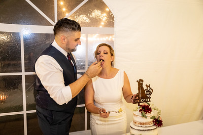 20191014_ngp_blodgett_wedding-595