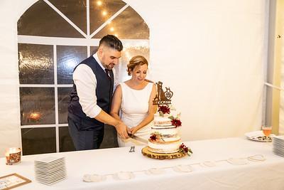 20191014_ngp_blodgett_wedding-587
