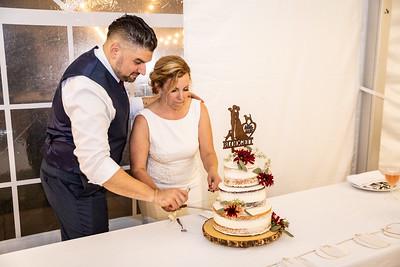 20191014_ngp_blodgett_wedding-592