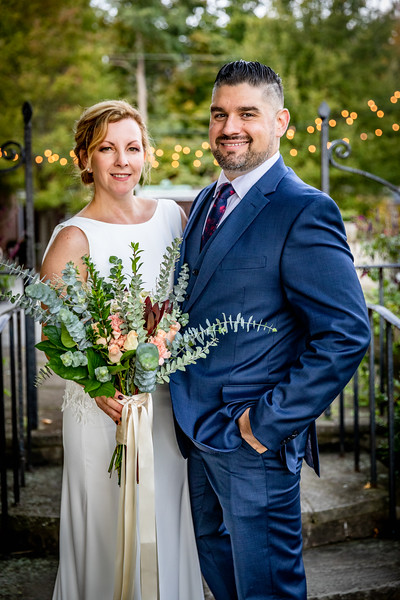 20191014_ngp_blodgett_wedding-364