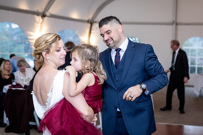 20191014_ngp_blodgett_wedding-458