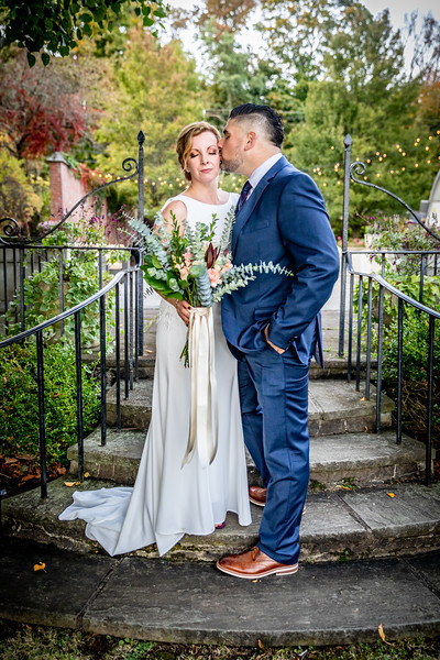 20191014_ngp_blodgett_wedding-366