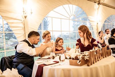 20191014_ngp_blodgett_wedding-545