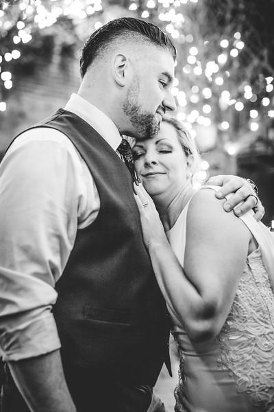 20191014_ngp_blodgett_wedding-570-2