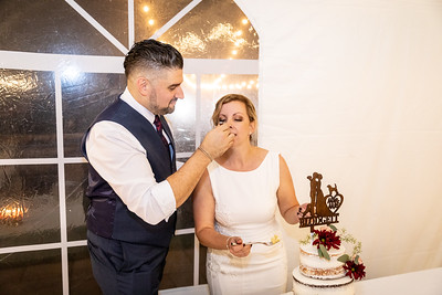 20191014_ngp_blodgett_wedding-596