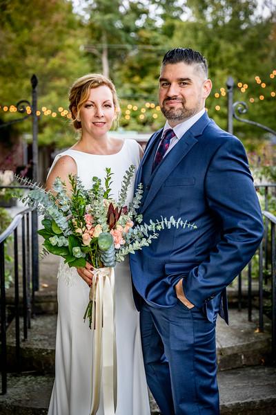 20191014_ngp_blodgett_wedding-365