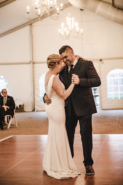 20191014_ngp_blodgett_wedding-489