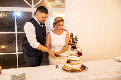 20191014_ngp_blodgett_wedding-584