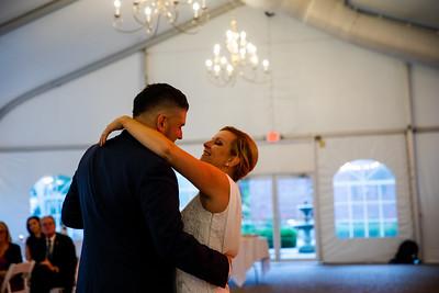20191014_ngp_blodgett_wedding-479