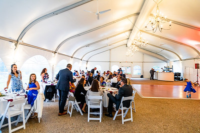 20191014_ngp_blodgett_wedding-431