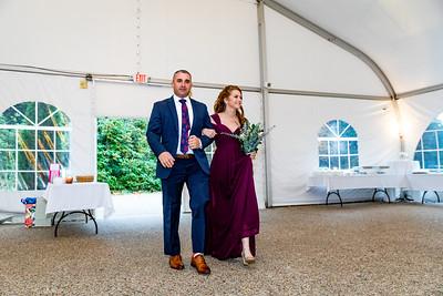 20191014_ngp_blodgett_wedding-441