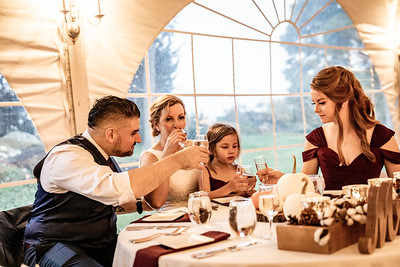 20191014_ngp_blodgett_wedding-546