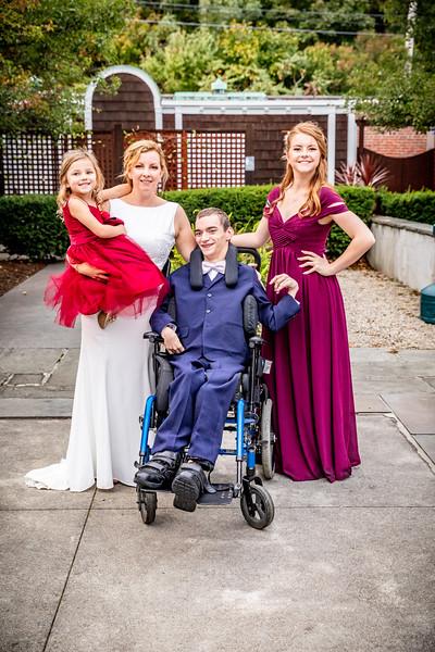 20191014_ngp_blodgett_wedding-392