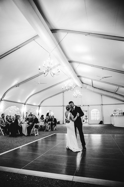 20191014_ngp_blodgett_wedding-487