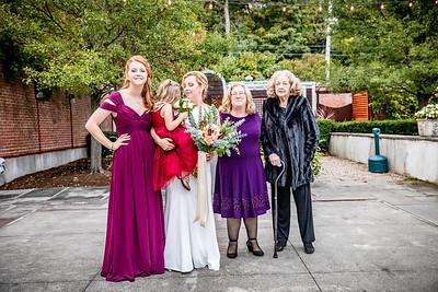 20191014_ngp_blodgett_wedding-408