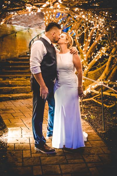 20191014_ngp_blodgett_wedding-566
