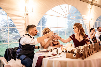 20191014_ngp_blodgett_wedding-543