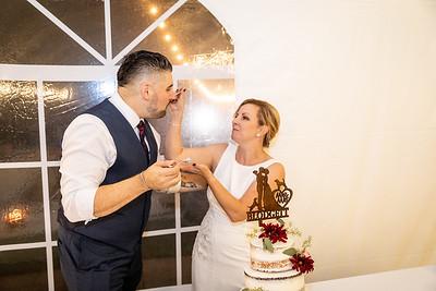 20191014_ngp_blodgett_wedding-601