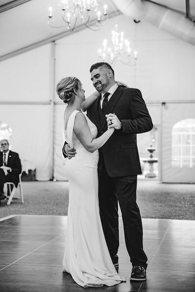 20191014_ngp_blodgett_wedding-492-2