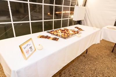 20191014_ngp_blodgett_wedding-608