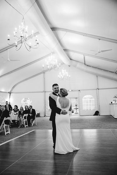 20191014_ngp_blodgett_wedding-484