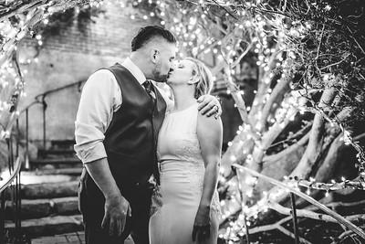 20191014_ngp_blodgett_wedding-562-2