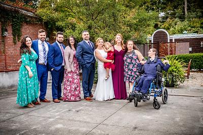 20191014_ngp_blodgett_wedding-376