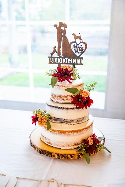20191014_ngp_blodgett_wedding-420