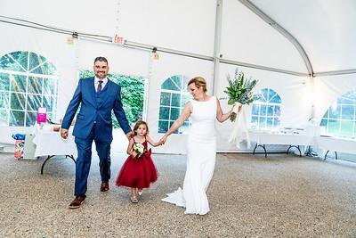 20191014_ngp_blodgett_wedding-451