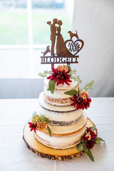 20191014_ngp_blodgett_wedding-419
