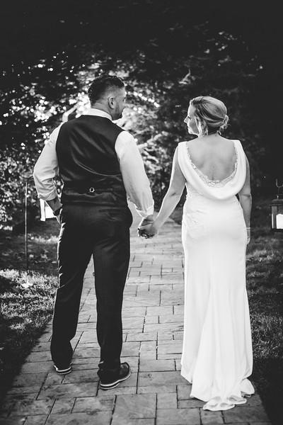 20191014_ngp_blodgett_wedding-577