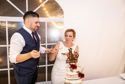 20191014_ngp_blodgett_wedding-597