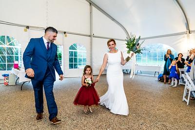 20191014_ngp_blodgett_wedding-454