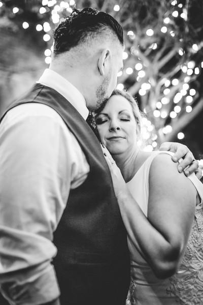 20191014_ngp_blodgett_wedding-569