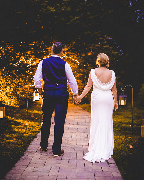 20191014_ngp_blodgett_wedding-574