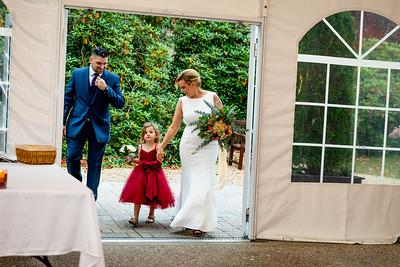 20191014_ngp_blodgett_wedding-445