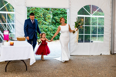 20191014_ngp_blodgett_wedding-446
