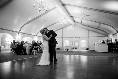 20191014_ngp_blodgett_wedding-476