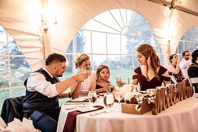 20191014_ngp_blodgett_wedding-544