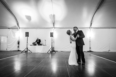 20191014_ngp_blodgett_wedding-471