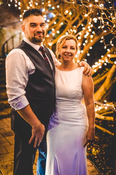20191014_ngp_blodgett_wedding-560
