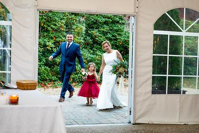 20191014_ngp_blodgett_wedding-444